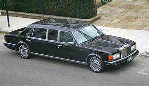 1000 ideas about rolls royce limousine on pinterest for Rolls royce cover letter