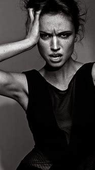 Portraits   Neil Snape Photography