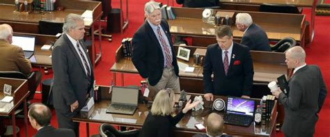 nc house bill carolina s controversial anti lgbt bill explained