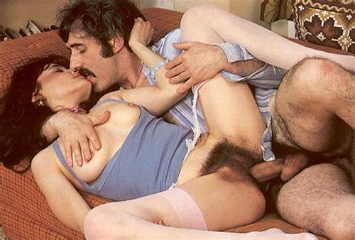 Cunt Pounded Given By Black Haired Man #Hairy #Retro #Sex #Pics