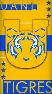 300 best Tigres de la U A N L Wallpapers images on Pinterest