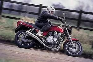 For Honda VFR750 VFR750F 1986-1997 Motorcycle Fairing Bodywork Fasteners Screws