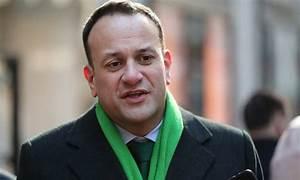 Ireland may expel Russian diplomats | Daily Mail Online