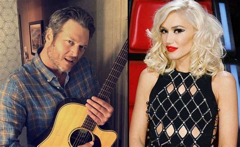 blake shelton first wife meet blake shelton s first ex wife kaynette williams