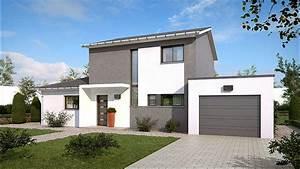 majorque construction villa demeure etage moderne With amazing maison bois et pierre 0 maison moderne maison en pierre pierre et bois