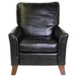 ekornes sofa la z boy recliner homeworld furniture high leg recliner