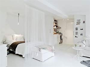 Erste Eigene Wohnung Einrichten : 22 geniale einrichtungs ideen f r deine erste eigene wohnung wohnung garten pinterest ~ Markanthonyermac.com Haus und Dekorationen