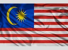 Malaysia Flagge Hintergrundbilder Malaysia Flagge frei fotos