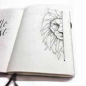 Pusteblume Schwarz Weiß Vögel : 15 besten pusteblume bilder auf pinterest pusteblume schwarz und wei und suche ~ Orissabook.com Haus und Dekorationen
