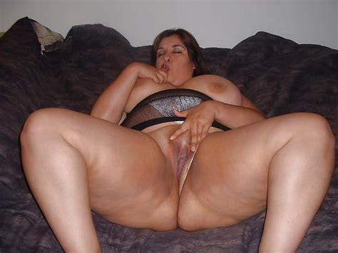 Fat Mexican Porn 55928 Bbw Mexican Bbw Mexican 03