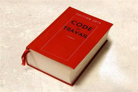 Escalier Pmr Code Du Travail by Un Nouveau Rapport Dynamite Le Code Du Travail