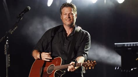 blake shelton home lyrics anyone else lyrics blake shelton lyricscode
