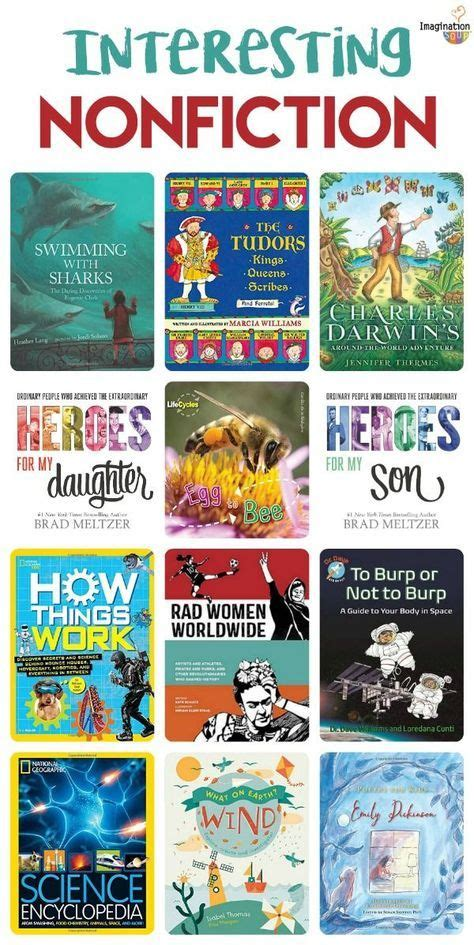 162 best best non fiction for images on 157 | 604e26d93013462d2396f6997556317a kids reading reading lists
