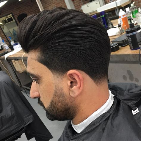 Light Fade by Best 15 Delightful Taper Fade Hairstyles For S 2018