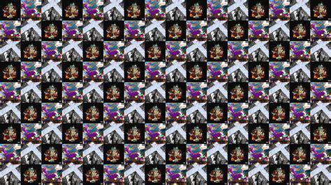 Lil Uzi Vert Luv Is Rage 2 Wallpapers - Wallpaper Cave