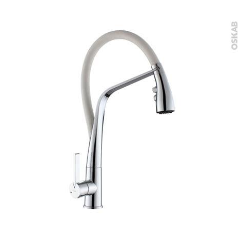 robinet cuisine design robinet douchette cuisine amazing parmi la diversit des