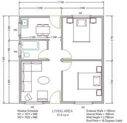 1500 square foot house 1000 square foot house design studio design gallery