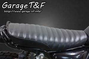 Garage Seat 77 : suzuki grass tracker seats accessories ~ Gottalentnigeria.com Avis de Voitures