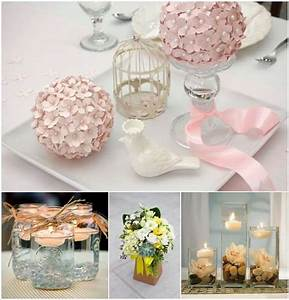 Wedding Shower Decoration Ideas On A Budget 5 Budget