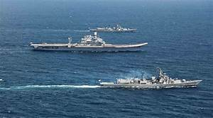 Military strength: How do India, China and Pakistan ...