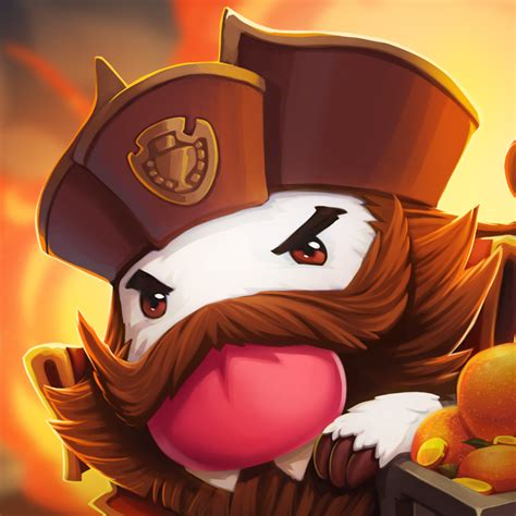 Image Gangplank Poro Iconpng League Of Legends Wiki