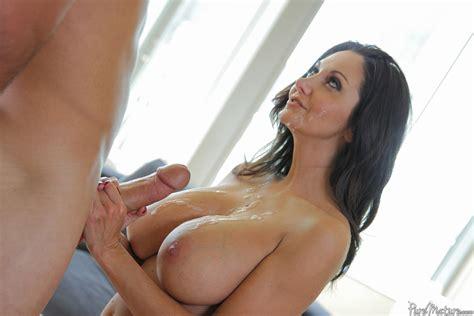 gallery Of Avaaddams112014 hd milf porn movies pure mature