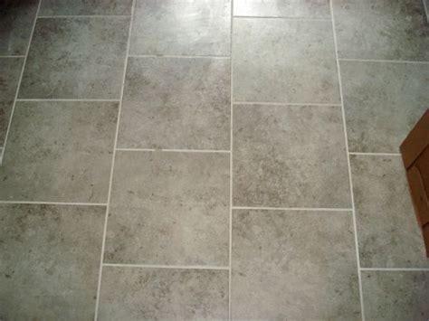 tile installation patterns for floors floor tile patterns floor tile layout patterns pin now read later flooring pinterest