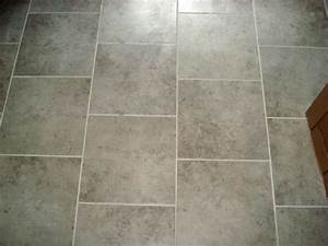 floor tile patterns flooring and layouts youtube with for With basic tile floor patterns for showcasing floor