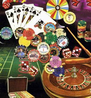 casino si鑒e social donne e tempo libero tra giochi d azzardo e social networkbenessere da condividere