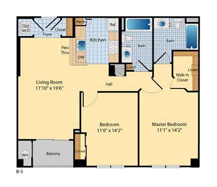 floor plans greenspring springfield va springfield crossing rentals springfield va apartments com