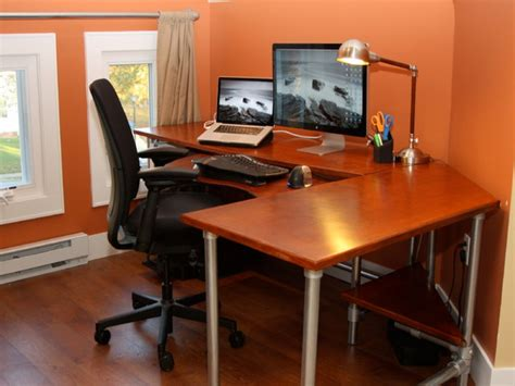 Computer Desk For Home Office, Ergonomic Computer Desk. Ikea Desk Divider. Touch Table. Glass Outdoor Table. Pedestal Kitchen Table. Expensive Pool Tables. Computer Desk With Usb Hub. Desk Tidy Organiser. Front Desk Jobs Cleveland Ohio
