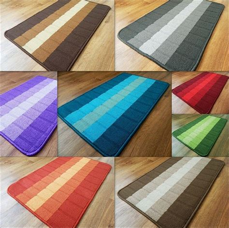 Non Skid Rugs Washable by New Machine Washable Non Slip Runner Rugs Cheap