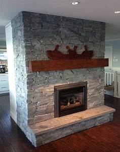 197 best images about focal point indoor fireplace ideas With fireplace surround ideas for perfect focal point