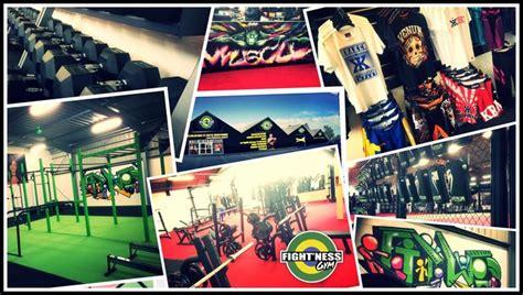 salle musculation nazaire salle musculation nazaire 28 images fight ness city form salle de sport remise en forme
