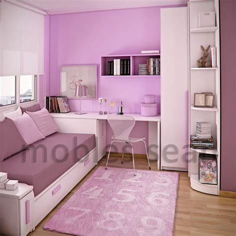 small bedroom ideas on murphy beds small