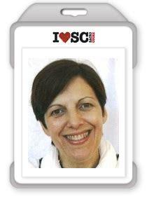 Cecilia Testo Istituto Sacro Cuore Modena Scuola Superiore Modena
