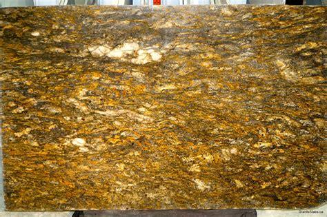 page 7 171 granite slabs for sale granite slabs marble