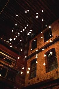Light Und Living : best 25 high ceiling lighting ideas on pinterest high ceilings vaulted ceiling lighting and ~ Eleganceandgraceweddings.com Haus und Dekorationen