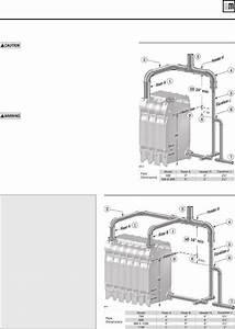 33 Steam Boiler Installation Diagram