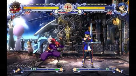 anime fight game pc the best fighting games for pc youtube