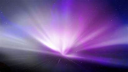 Abstract Colorful Computer Space Backgrounds Wallpapers Atmosphere
