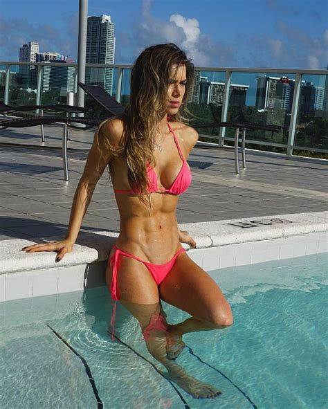 anllela sagra e la fitness model momento generazione fitness 142 best images about sexpack on