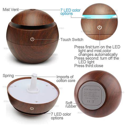 ceramic ultrasonic essential diffuser usb aroma essential diffuser ultrasonic cool mist