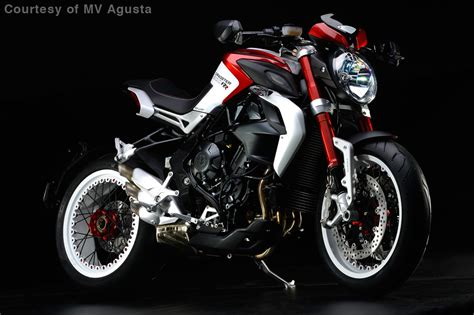 Mv Agusta Dragster Image by 2015 Mv Agusta Brutale Rr Dragster Rr Motorcycle Usa