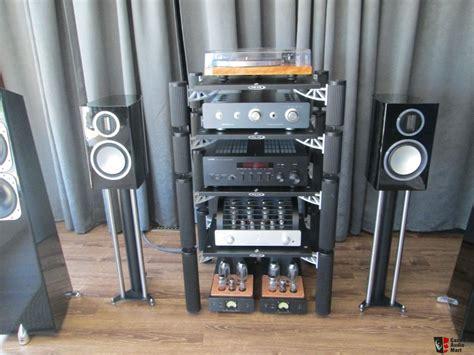 yamaha r s500 yamaha r s500 sold photo 1248018 canuck audio mart