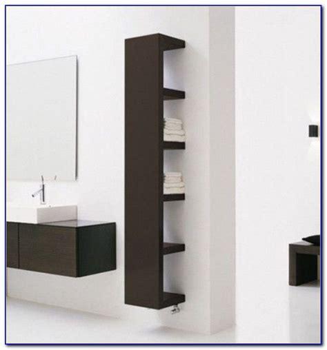 Malm Bookcase by Ikea Malm Bookcase Uk Bookcase Home Design Ideas