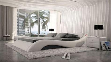 mobilier de chambre à coucher magasin mobilier design orgeval vente de meubles