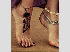 Tatouage Tour De Cheville Mandala Tattooart Hd