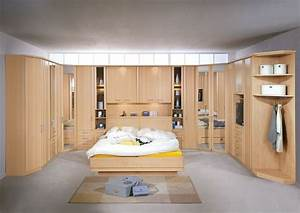 Buy Wiemann Luxor 34 Corner Wardrobe With Cornice Online