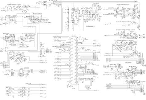 page 10 of fujitsu air conditioner asya24lcc user guide manualsonline com